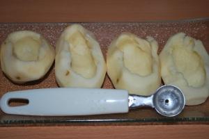 Patatas Raquel 1