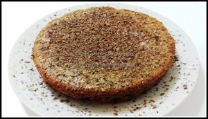 SCH torta choco 01