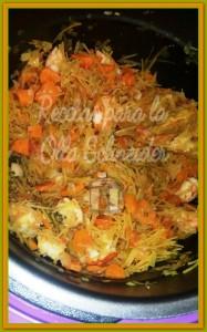 Schneider Sopa de tomate y langostinos 04