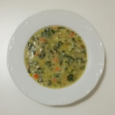 sopa-de-espinacas-schneider-01