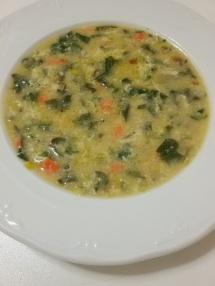 sopa-de-espinacas-schneider-02