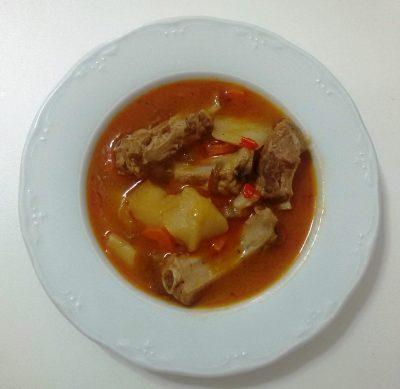 estofado-de-costillas-recetas-olla-schneider