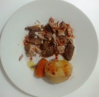 paleta-de-cerdo-cocida-07