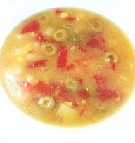 sopa-de-cura-02