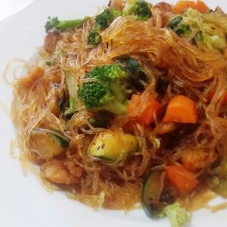 fideos-chinos-con-verduras-olla-schneider-4-e1500929271981.jpg